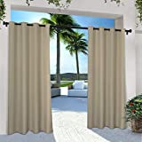 Home Curtain Panels Review and Comparison