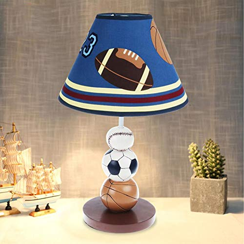 Creative Lighter Model 7 Color Changing Led 3d Night Light Illusion Led Desk Table Lamp For Children Toy Gift Diversified Latest Designs Led Lamps