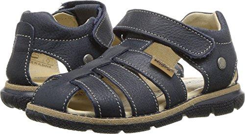 - Primigi Kids Baby Boy's PPD 14125 (Toddler/Little Kid) Blue 29 M EU