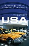USA, Gina Teague, 1558687904