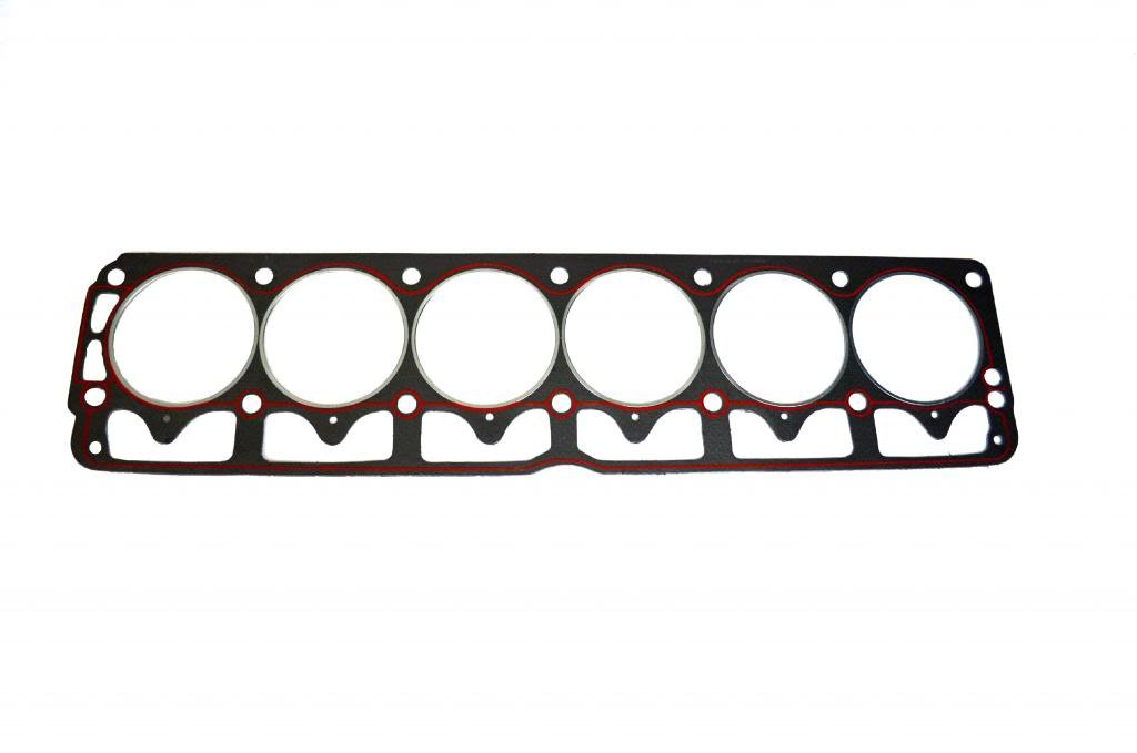 Diamond Power Head Gasket works with Jeep Grand Cherokee Comanche Wrangler Wagoneer 4.0L OHV L6