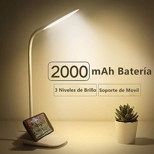 carsge Compacto de Alta resoluci/ón para observaci/ón de Aves Senderismo con binoculares para ni/ños con /óptica Real Reflectores