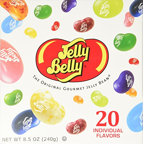 jelly-belly-20-flavor-gift-box