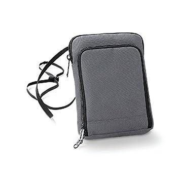 photos officielles 2106c 8d135 Sac bandoulière portefeuille bag porte-carte de crédit et ...