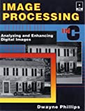 Image Processing in C: Analyzing and Enhancing Digital Images with 3.5 Disk
