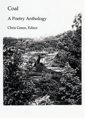 Coal: A Poetry Anthology