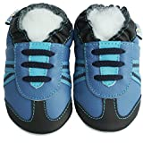 Jinwood Prewalk Baby Shoes Boy Girl Infant Children...