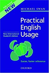 Practical English Usage, Third Edition: New International Student's Edition Paperback