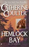 Hemlock Bay, Catherine Coulter, 0515133302