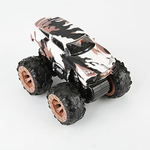 nuo-peng-push-and-go-friction-powered-4wd-powered-high-speed-cross-country-vehicle-toys-camouflage-r