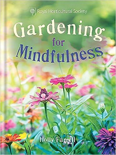 Image result for mindful gardening