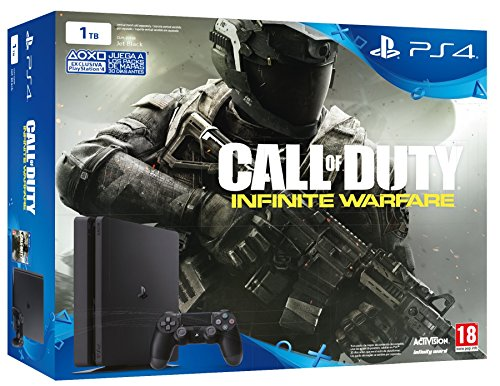 PlayStation-4-Slim-PS4-1TB-Consola-COD-Infinity-Warfare