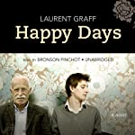 Happy Days | Laurent Graff