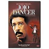 Jo Jo Dancer