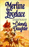 img - for The Colonel's Daughter book / textbook / text book
