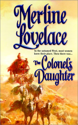 Read Online The Colonel's Daughter ebook