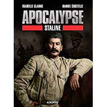 Apocalypse: Staline