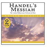 Classical Music : Handel's Messiah