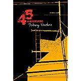 45 Aniversario: Johnny Ventura