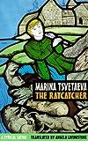 The Ratcatcher, Marina I. Tsvetaeva, 0810118165