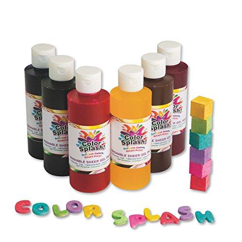 color-splash-sheer-gel-paint-set-of-6