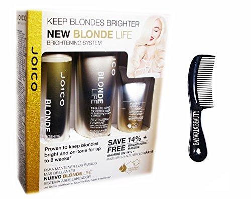 joico-blonde-life-brightening-system-shampoo-101-oz-conditioner-85-oz-and-brightening-masque-17-oz-w