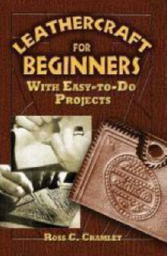 leathercraft-for-beginners-with-easy-to-do-projects