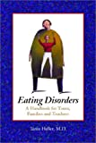 Eating Disorders, Tania Heller, 0786414782
