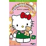 El Paraisao De Hello Kitty 1: Kitty Linda