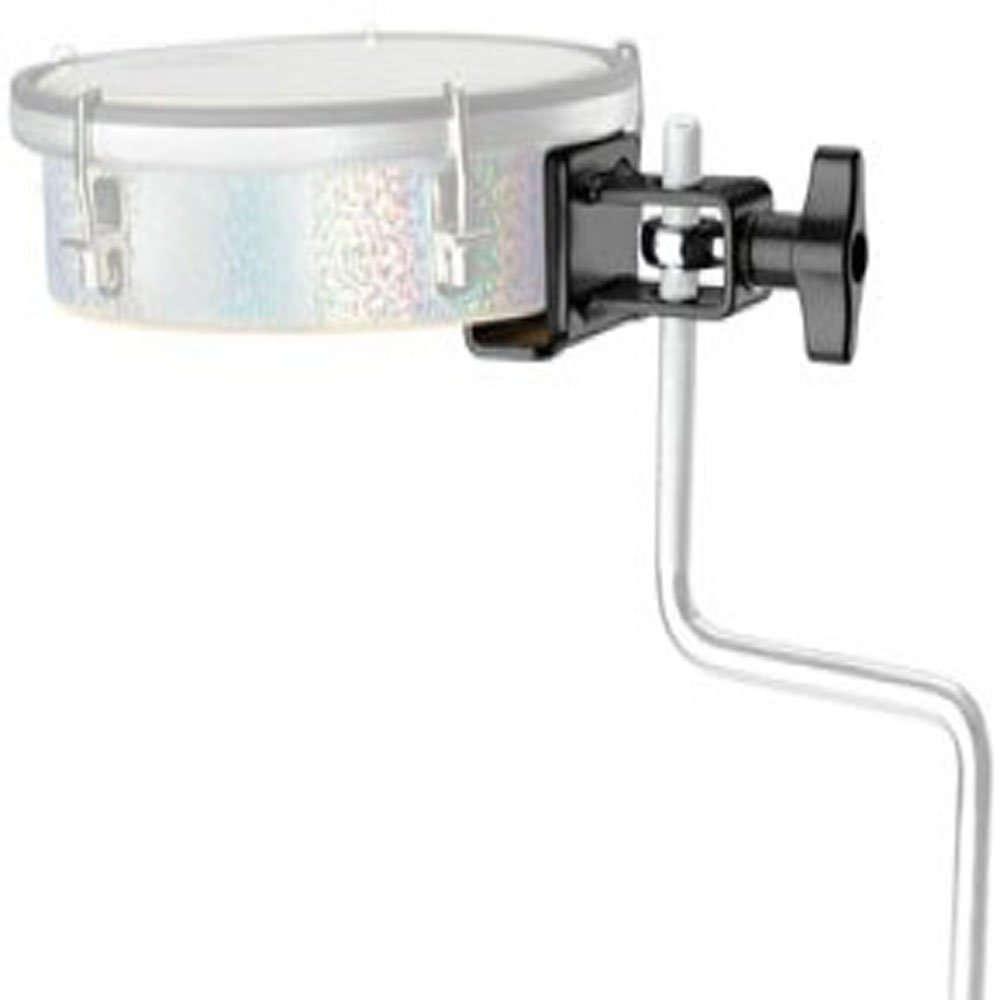 REMO HK-0025-00 Support pour Tambourin Tambourin Support