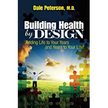 Building Health by Design