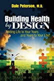 img - for Building Health by Design book / textbook / text book