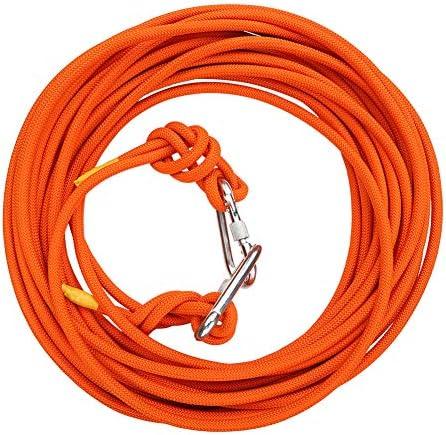 脱出救助ロープ、屋外ハイキング登山補助ロープポリエステル製耐久性ロープ安全ロープ10mm,a,30m