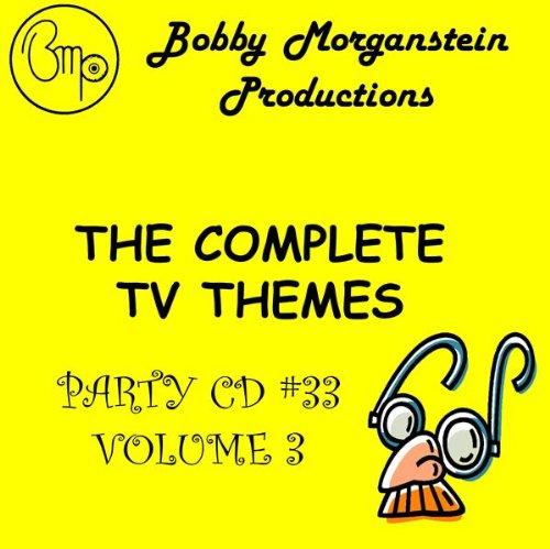 The Patty Duke Show Theme Song