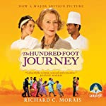 The Hundred-Foot Journey   Richard C. Morais