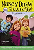 Buggy Breakout, Carolyn Keene, 1416978143