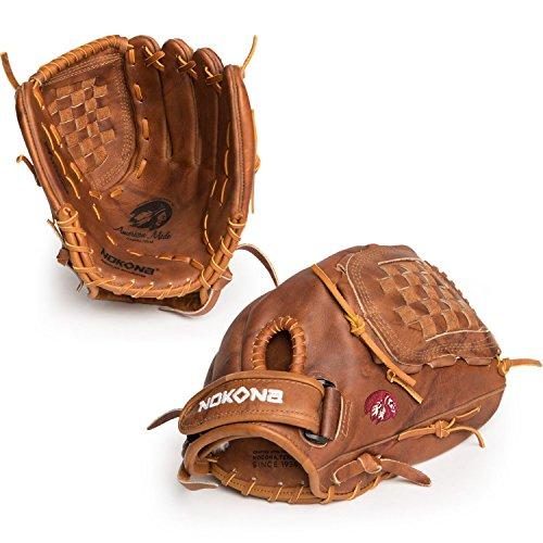 Best Softball Infielders Mitts