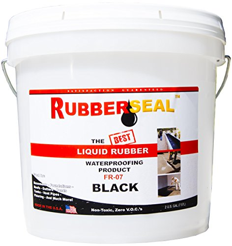rubberseal-liquid-rubber-waterproofing-and-protective-coating-roll-on-2-gallons-