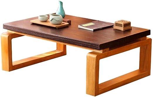Muebles y Accesorios de jardín Mesas Mesa de Centro Sala de Estar ...