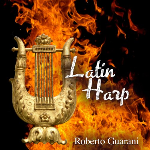 Latin Harp
