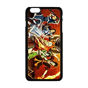 Cartoon anime unique Cell Phone Case Cover For SamSung Galaxy S5 Mini
