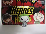 by Funko Pint Size HeroesBuy new: $6.95