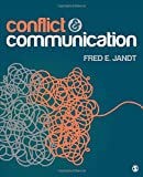 Conflict and Communication 1st Edition