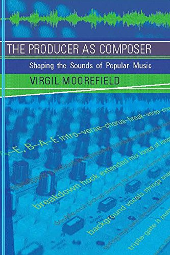 Review The Producer as Composer: