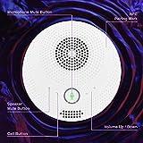 Bluetooth Speakerphone - Yamaha UC YVC-200 Wireless
