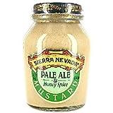 Sierra Nevada Mustard Pale Ale, 8 oz