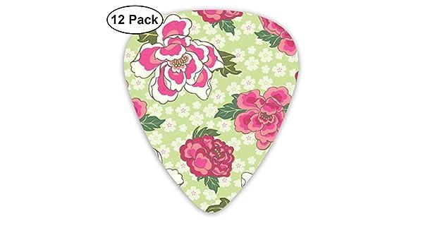 "Floral Picks FLIP FLOPS Card Holders 12/"" Pk//12 NEW!"