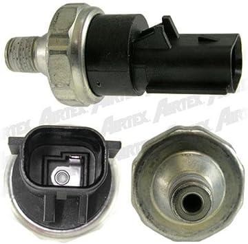1 Band 118 Length Aramid D/&D PowerDrive 1732956SM Craftsman Kevlar Replacement Belt