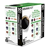 Kcup Coffees - Best Reviews Guide