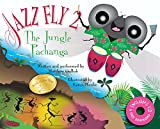 img - for Jazz Fly 2:: The Jungle Pachanga book / textbook / text book